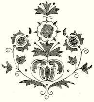 DEÁK FARKAS: FORGÁCH ZSUZSÁNNA, 1582-1632