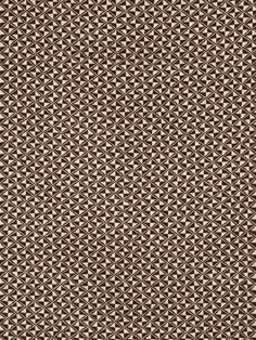 Holland & Sherry - Collection - Upholstery Fabric