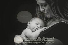 Sensuum Boutique © #fotoartistica #Eric #artisticnewborn #reciennacido #Merida #bebe #sensuum #Meridafotografos #fotografoprofesional #fotografodebebe #apasionarte #enamorarte #emocionarte #familia #bookfamilia #bookreciennacido #reportajebebe #javisensuum #extremadura #newborn #newbornphotographer #fotografoespecializadobebe #Badajoz #Caceres #Calamonte #lovephoto #newborn #newbornportraits #newbornphotographer #meridanewborn #portraits #retrato #kiss sensuumboutique@gmail.com Tlf…
