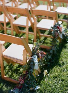 Colorado Wedding Photography in the Fall