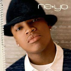In My Own Words – Ne-Yo – Escuchar y descubrir música en Last.fm