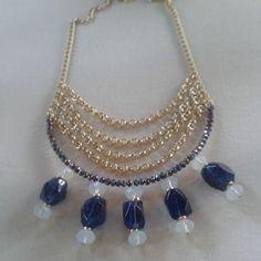 #scarabeo #design #art #blue #piedrasnaturales