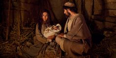 The Life of Jesus Christ Bible Videos http://www.lds.org/bible-videos/videos?lang=eng#