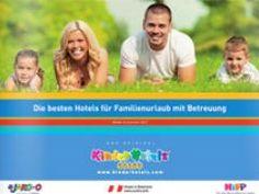 Kinderhotels - family friendly travel in Germany , Croatia and Austria