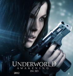 underworldの画像 p1_24