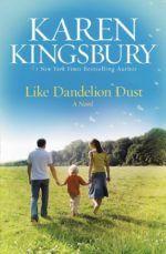 Like Dandelion Dust 1.99