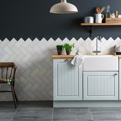 http://www.redonline.co.uk/interiors/easy-to-steal-ideas/new-ways-to-use-tiles-at-home