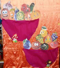 Classroom Decor, Activities For Kids, Autumn, Vegetables, Fall Season, Children Activities, Fall, Vegetable Recipes, Kid Activities