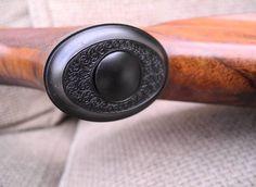 375 H&H Best Grade Custom Rifle http://riflescopescenter.com/category/bushnell-riflescope-reviews/