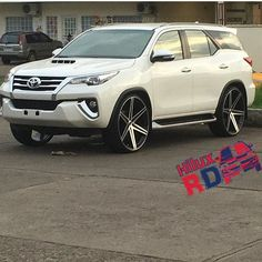 WEBSTA @ hiluxrd - From Panama , @aristides.arjona  26  # #HiluxRD #Toyota  #Panama #fortuner #Hilux @pickuplovers  @pickuplovers