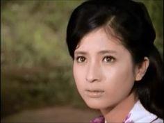 松原智恵子の夫は黒木純一郎!実家が裕福で若い頃は絶世の美女!