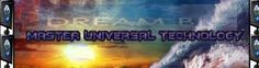 MASTER UNIVERSAL TECHNOLOGY STORE – THE MASTER UNIVERSAL TECHNOLOGY STORE