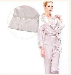 Noble Luxurious Pajama,