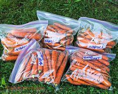 Ako uskladniť koreňovú zeleninu Snack Recipes, Snacks, Chips, Food, Snack Mix Recipes, Appetizer Recipes, Appetizers, Potato Chip, Essen