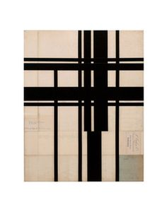Robert Kelly, 'Tropos Vagabunden XXV,' 2007, Mercedes Viegas Arte Contemporânea