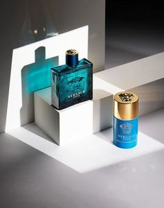 Check out Fragrance Online store for perfumes Bath & Body,Hair Care,Makeup at great deals as well as 2020 sale.The Destination For All The Latest Beauty Products. Object Photography, Still Photography, Product Photography, Porto Rico, Teen Vogue, Fragrance Online, Best Fragrances, Best Perfume, Beauty Tips