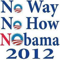 #politics, If we just had a choice, Romney, is not smart...
