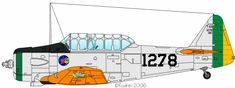 T-6D 1278