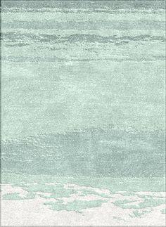 Seascape | Shivhon | Rugs & Decor