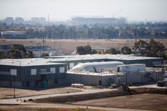 The largest food-scrap recycling facility in the nation is set to open later this month. The facility essentially turns food scraps from local businesses and goes through a 3 week process turning the food into compost and biogas, which can be burned to generate electricity or turned into a liquid transportation fuel. http://www.specialtyfood.com/news-trends/featured-articles/article/san-jose-debuts-nations-largest-food-scrap-recycling-facility/