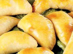 Pastel de Forno - Veja como fazer em: http://cybercook.com.br/pastel-de-forno-r-13-15420.html?pinterest-rec
