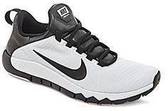 Nike Men's Free Trai #nike #nikesports #nikemen #nikesportwear #nikeman