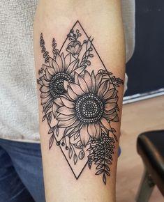 Pin by michaela massa on tattoo ideas тату, рисунки, цветы. Dream Tattoos, Future Tattoos, Love Tattoos, Beautiful Tattoos, Body Art Tattoos, Tattoo Drawings, New Tattoos, Small Tattoos, Tattoos For Women