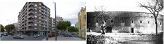 Una ventana al pasado (Albacete) - Página 4 - ForoCoches