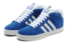 8e16ea4cbdf Adidas Neo High Tops Pumas Shoes
