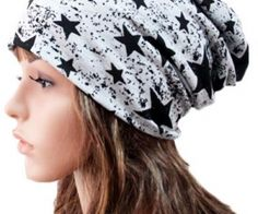 If you are looking for a simple, chic and understated hat, we recommend this cheap comfy beanie hat. spenditonthis.com