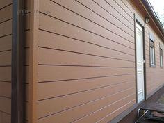 Mejores ideas sobre tecnol gico madera revestimiento for Revestimiento exterior en madera