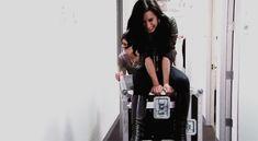 Demi Lovato To Joe Jonas 'Ya Know.. I've Never Heard You DJ Before..', Will JEMI Make Comeback? - http://oceanup.com/2015/03/13/demi-lovato-to-joe-jonas-ya-know-ive-never-heard-you-dj-before-will-jemi-make-comeback/