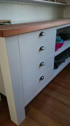 Cast iron kitchen cabinet handles