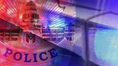 APD investigates bank robbery - http://austin.citylocalbuzz.com/apd-investigates-bank-robbery/