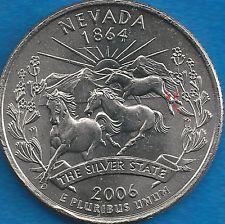 Rare State Quarter Errors | Quarter Error Coins