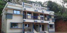 Apartment building for sale at Uliyathadaka