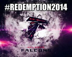 Go Falcons! Falcons Football, Football Team, Falcons Gear, Falcons Rise Up, Good Movies, Amazing Movies, Nfc South, Home Team, Atlanta Falcons