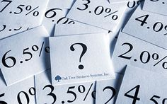 Interest Rate Changes Affecting All Types of Lending. Credit Union Tips, Credit Cards, CU Mortgages  Read More at http://owl.li/z3hr309DuTJ