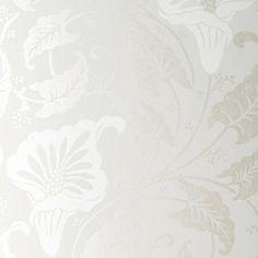 Behang Lavinia. Verkrijgbaar bij artdecowebwinkel.com. - Wallpaper Lavinia. Available at artdecowebstore.com.