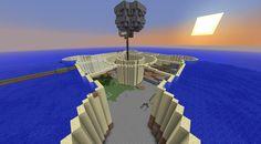 minecraft survival base - Google zoeken