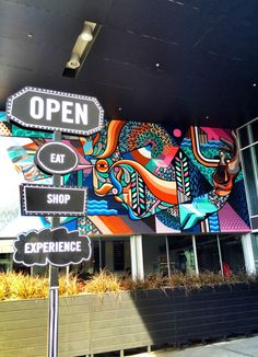 Christchurch Small but Mighty Places To Visit