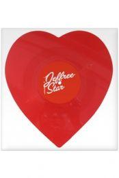 Mr. Diva Vinyl (Limited Edition)