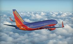 SouthWest Airlines Official Website