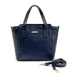 2017 Fashion Women PU Leather Handbag Women Messenger Bags Crossbody Bags High Quality Famous Designer Brand Ladies Tote Bags