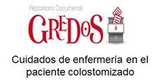 Trabajo de Fin de Grado, TFG. Acceso gratuito. Repositorio Documental de la Universidad de Salamanca: Cuidados de enfermería en el paciente colostomizado.
