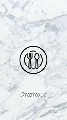 Emoji Wallpaper Iphone, Aesthetic Iphone Wallpaper, Instagram White, Instagram Story, Aesthetic Eyes, Remover, Instagram Highlight Icons, Story Highlights, Coffee Quotes