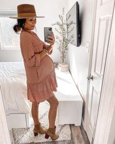 Casual Maternity Outfits, Stylish Maternity, Maternity Fashion, Casual Outfits, Cute Outfits, Maternity Clothing, Maternity Style, Bump Style, Style Me