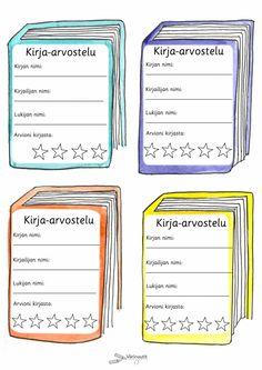 Pre School, Notebook, Teacher, Bullet Journal, Classroom, Reading, Life, Class Room, Professor