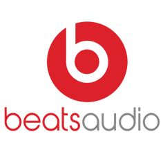 Are you curious to know the hidden message behind BEATS LOGO #beats #dhlogofacts #logodesign