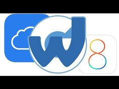 iOS 8 iCloud Bypassed FIRST EVER Using GadgetWide